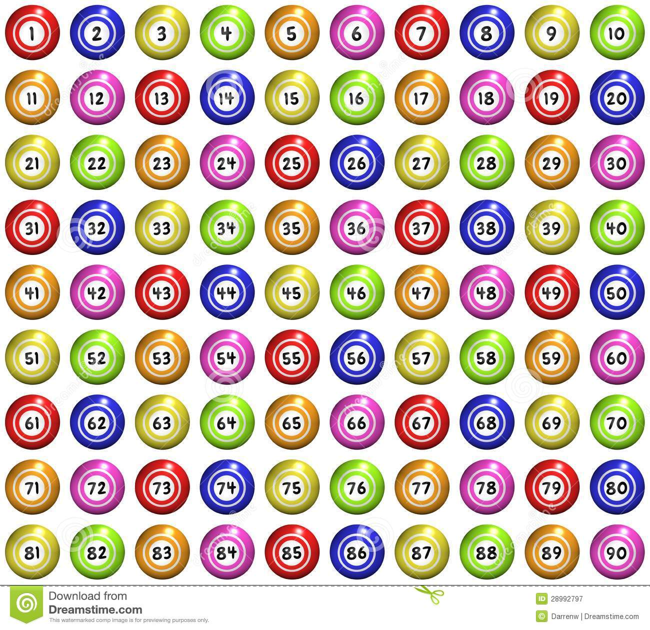 1300x1260 Collection Of Bingo Balls Clipart Free High Quality, Free
