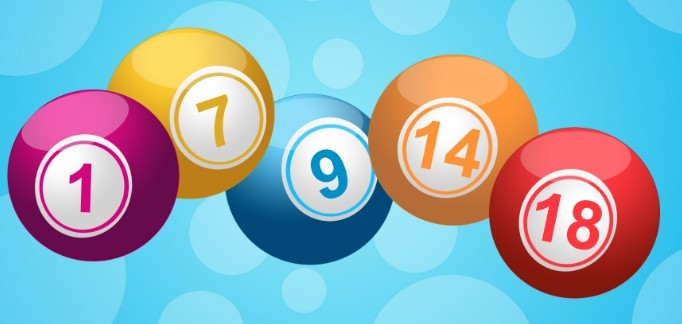 682x324 Images Of Bingo Balls