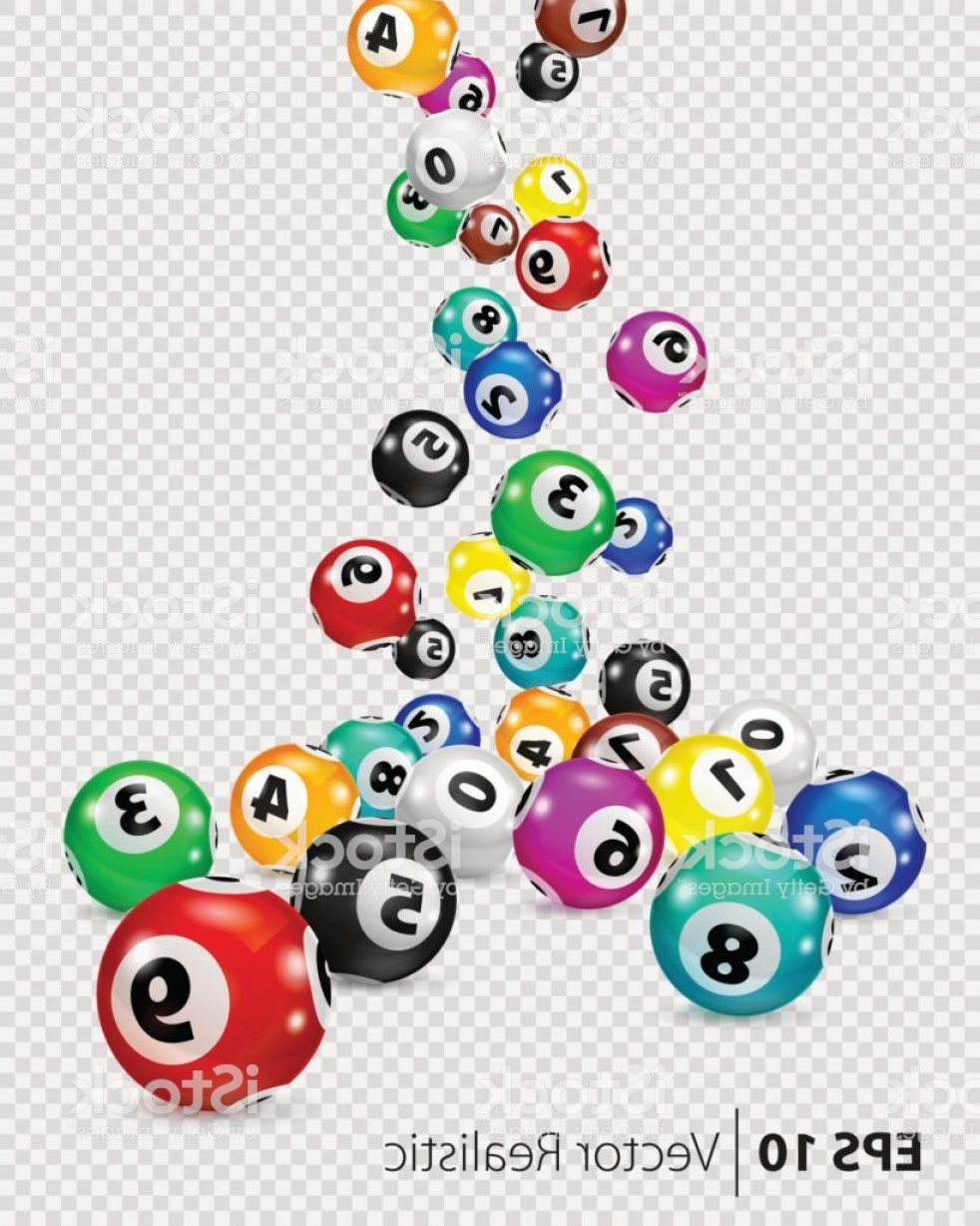 982x1228 Vector Colorful Bingo Balls Fall Randomly Gm Arenawp