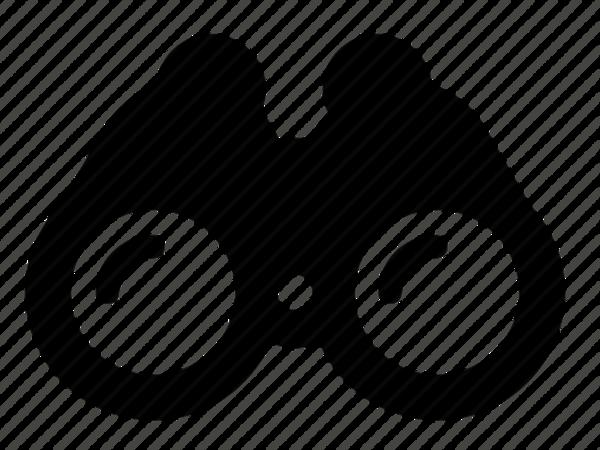 600x450 15 Vector Binoculars Clip Art For Free Download On Mbtskoudsalg