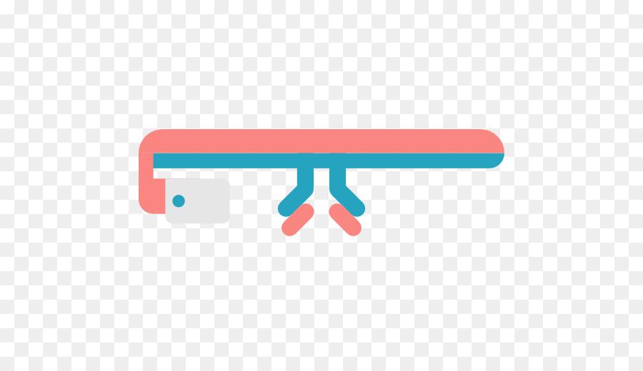 900x520 Scalable Vector Graphics Glasses Binoculars Icon