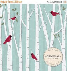 236x250 Birch Trees Vector Free Vector Download (4,527 Files) For
