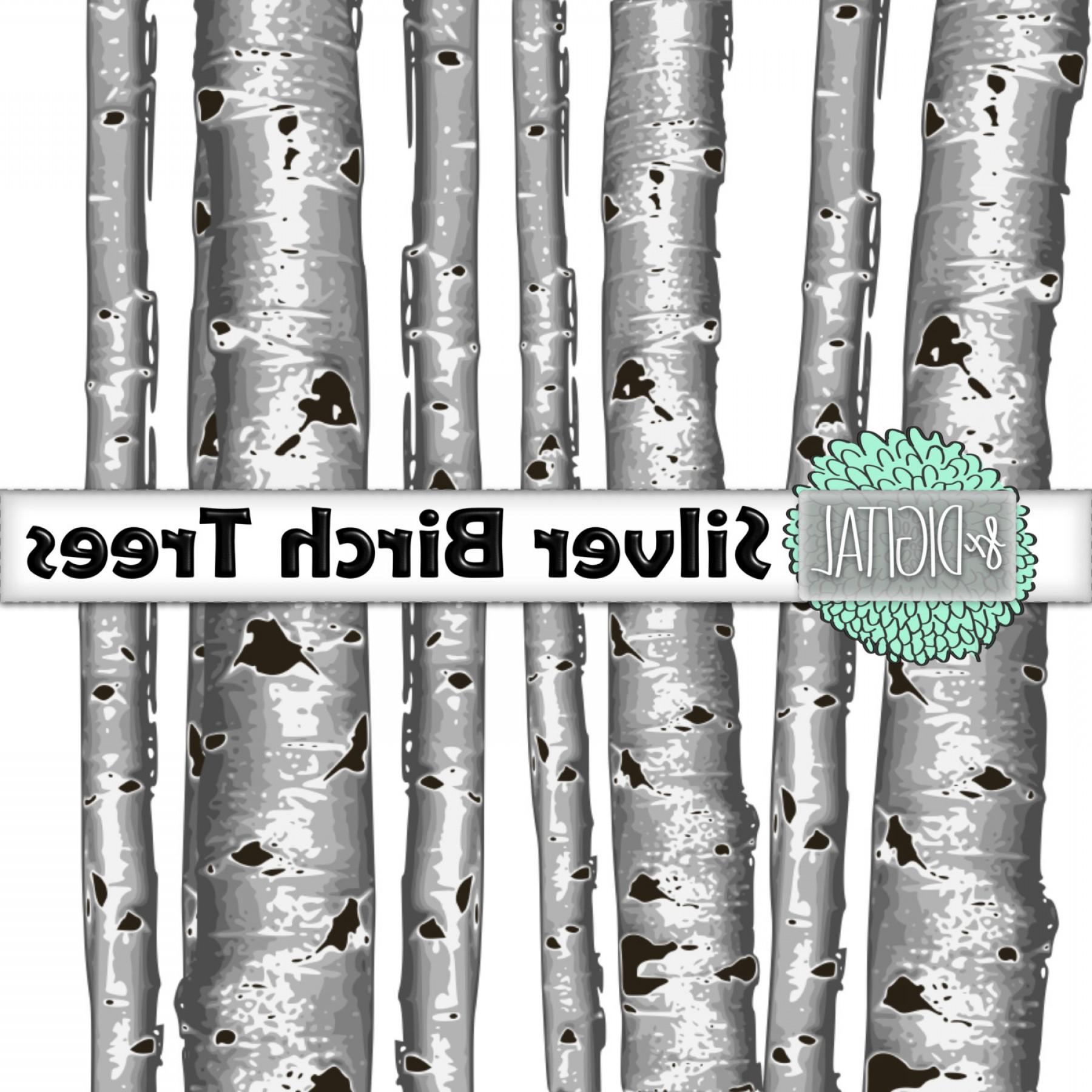 1800x1800 Swamp Tree Vector Arenawp