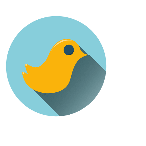 512x512 Collection Of Free Vector Bird Icon. Download On Ubisafe
