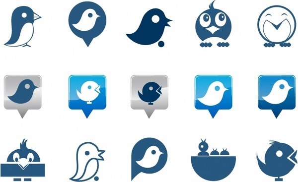 600x367 Bird Free Vector Download (2,737 Free Vector) For Commercial Use