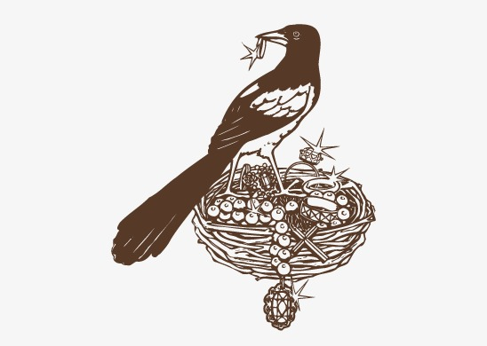 548x390 Bird And Nest, Vector, Birds, Nest Png And Vector For Free Download