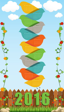 213x368 Bird Of Paradise Flower Vector Free Vector Download (12,868 Free