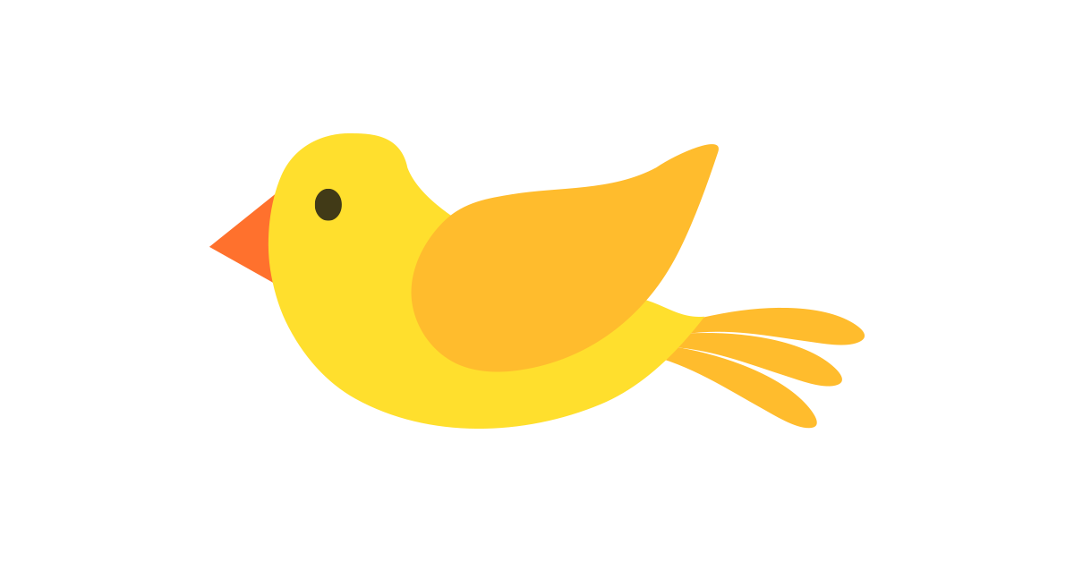 1200x628 15 Bird Vector Png For Free Download On Mbtskoudsalg