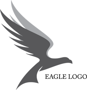 292x300 Bird Logo Vectors Free Download