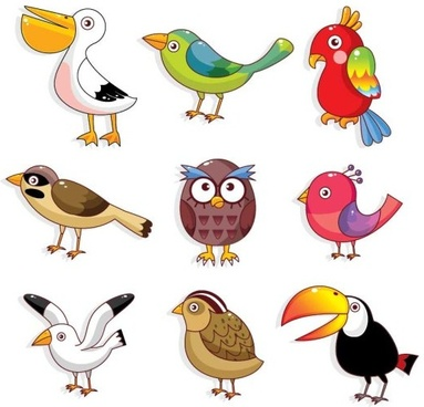 383x368 Bird Ai Free Vector Download (53,699 Free Vector) For Commercial