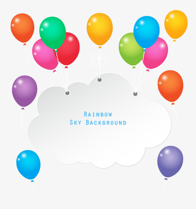 Birthday Banner Vector At Getdrawings Com Free For Personal Use