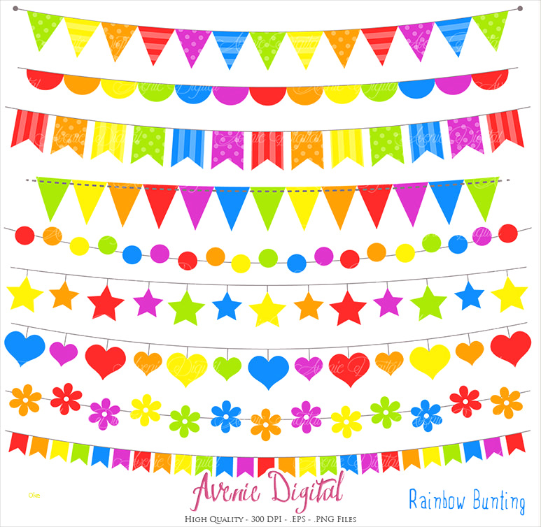 773x754 Birthday Banner Template New Birthday Banner Template 22 Free