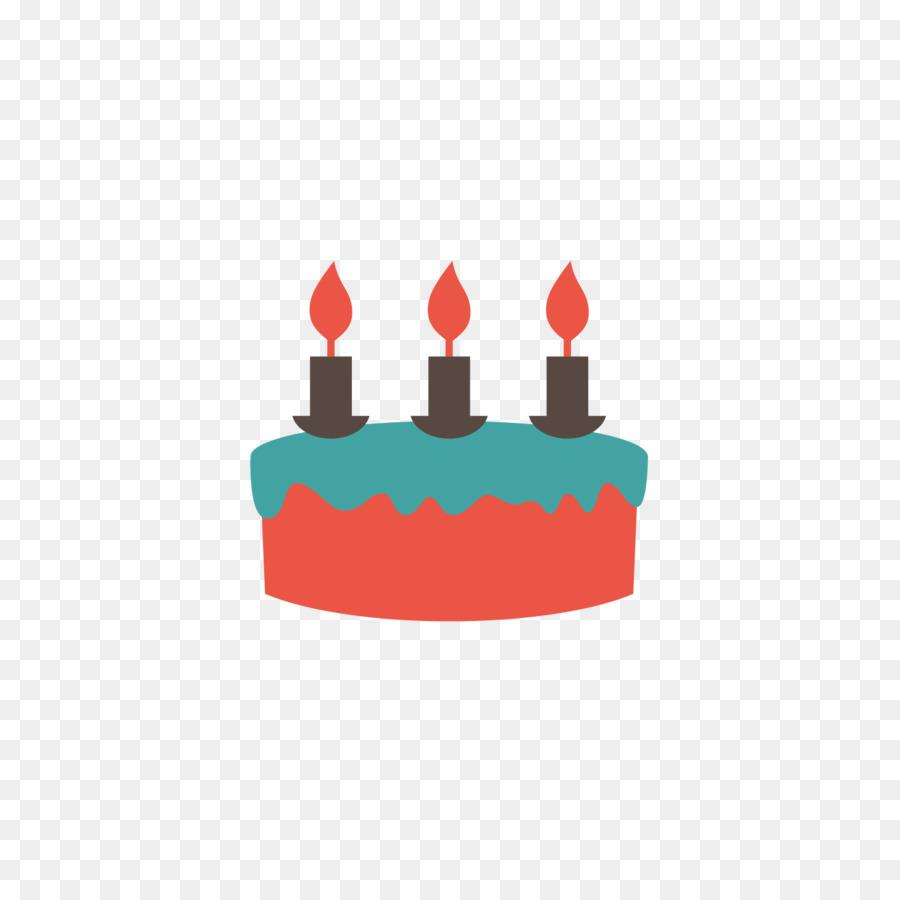 900x900 Birthday Cake