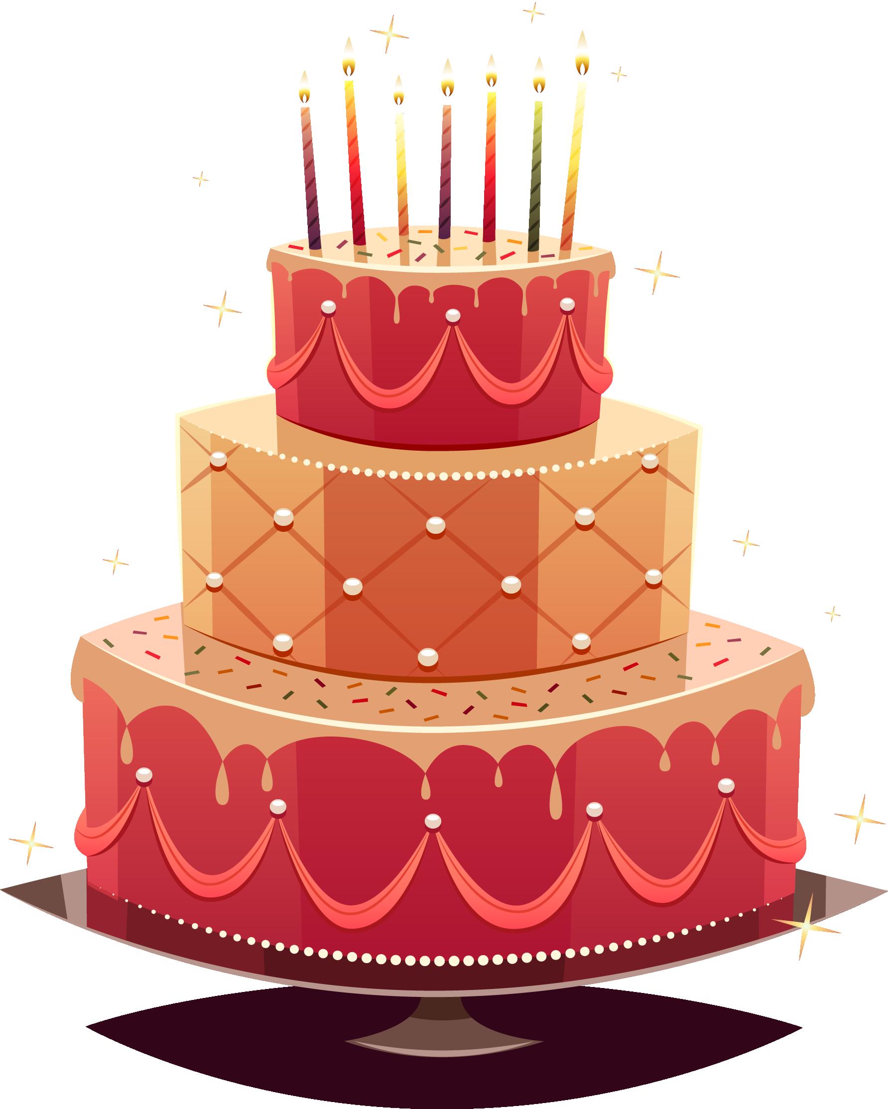 1783x2227 Birthday Cake Wedding Cake Happy Birthday To You