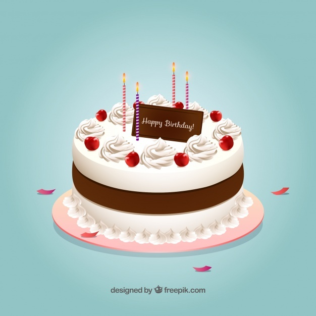 626x626 Cake Vector Vectors, Photos And Psd Files Free Download