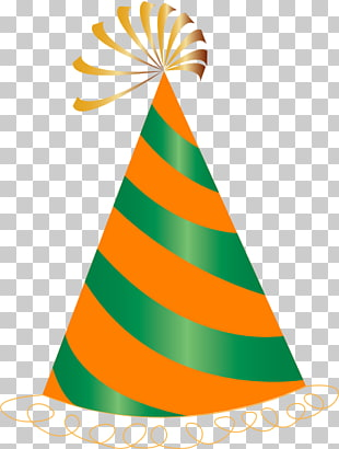 310x410 1,463 Party Hat Vector Png Cliparts For Free Download Uihere