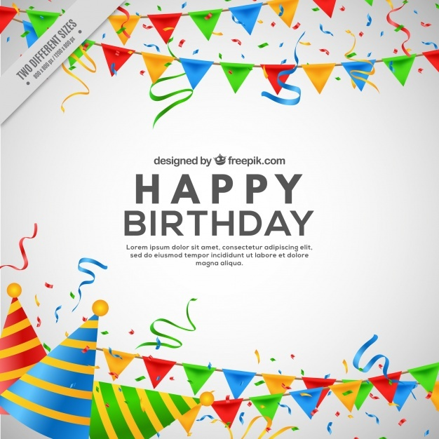 626x626 Birthday Hat Vectors, Photos And Psd Files Free Download