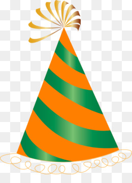 260x360 Free Download Party Hat Birthday Clip Art