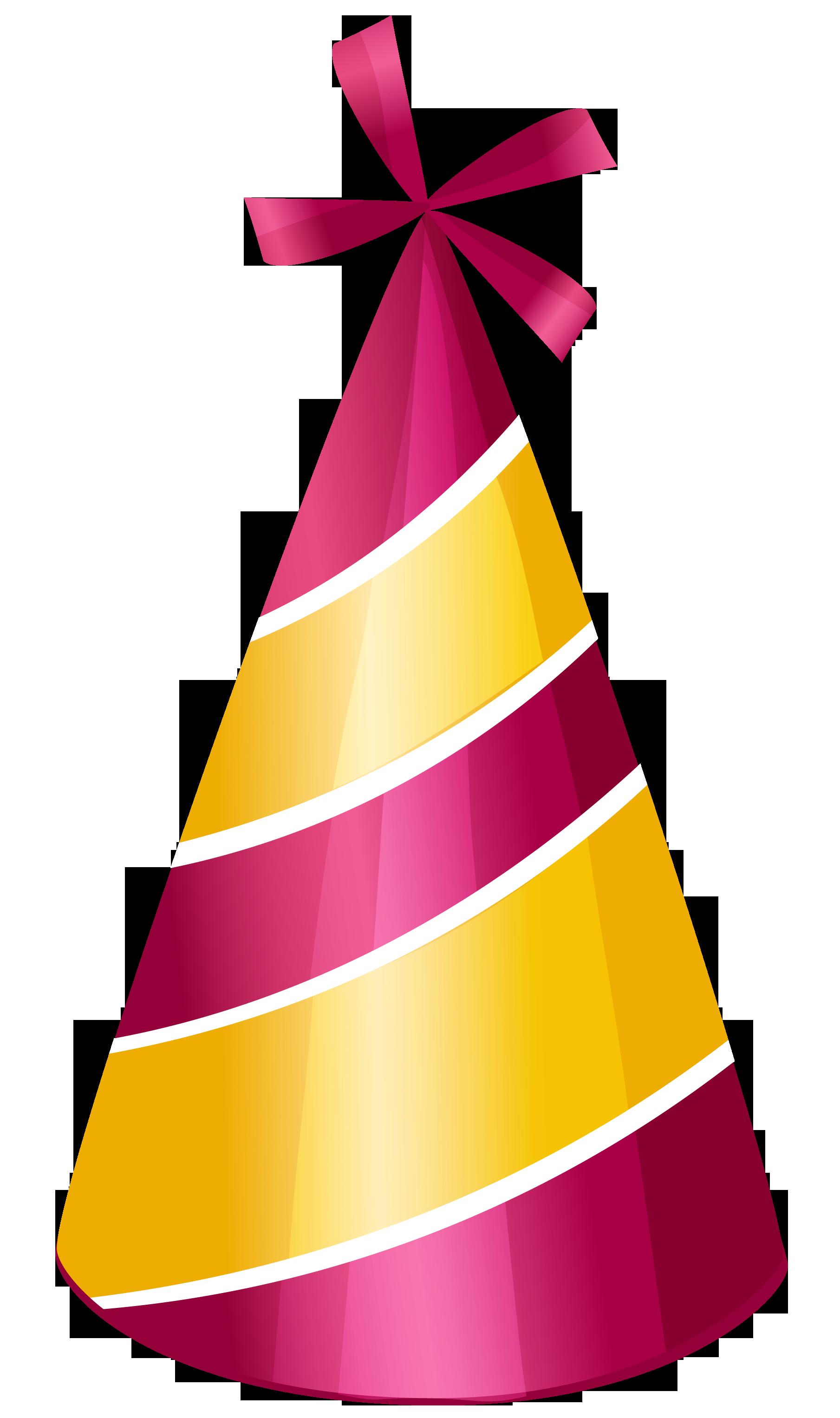 1809x3053 Birthday Hat