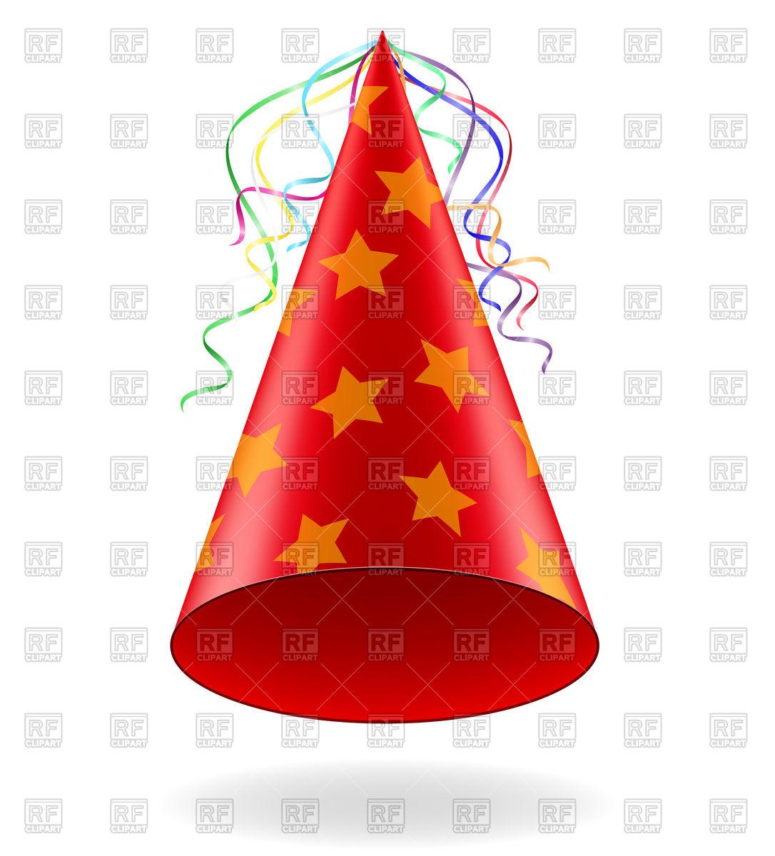 1086x1200 Birthday Hat Clipart Birthdat