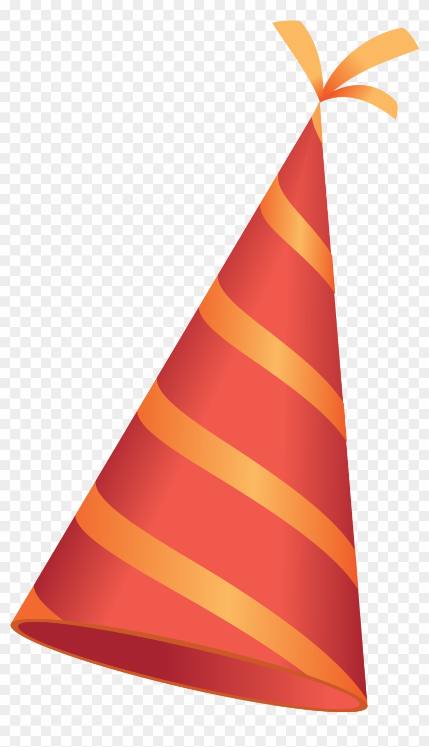 840x1462 Birthday Hat Transparent Clipart Free Clip Art Images