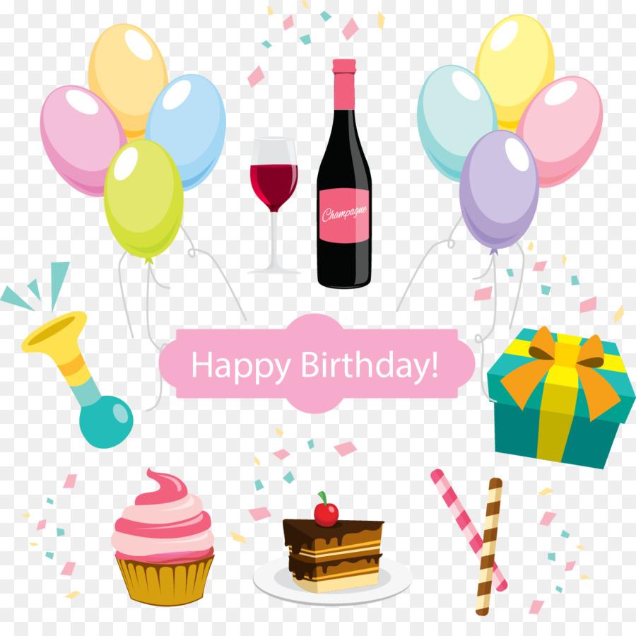 900x900 Birthday Cake Wish Happy Birthday To You Party