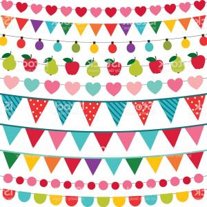 300x300 Png Birthday Party Greeting Catering Vector Birthday T Orangiausa
