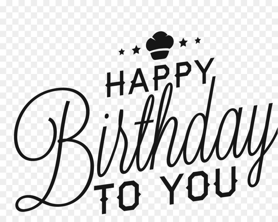 900x720 Happy Birthday To You Greeting Card Adobe Illustrator