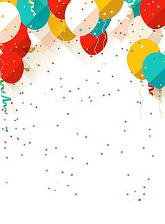 236x320 Vector,golden,happy Birthday,celebrate,balloon,golden Vector