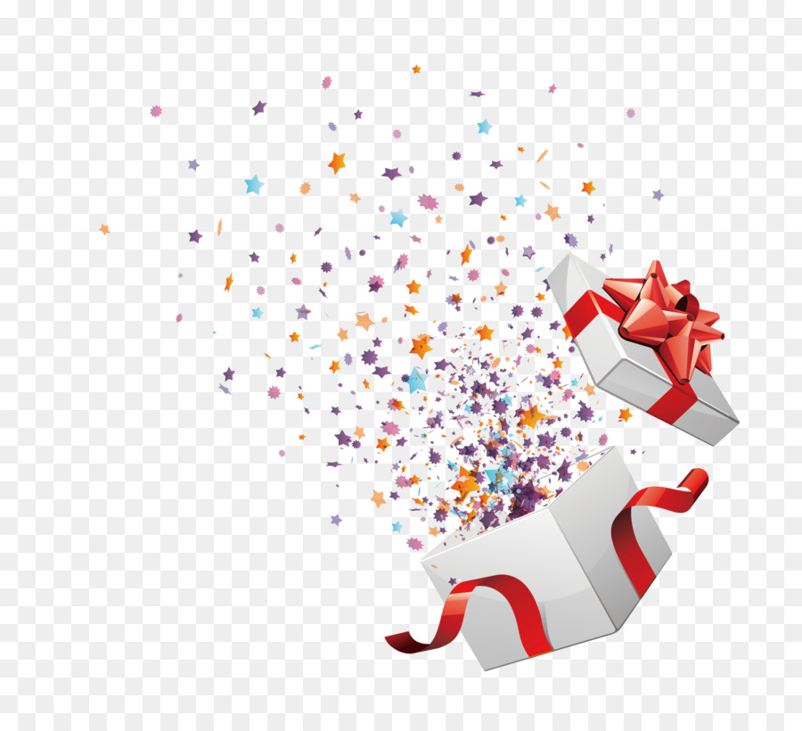 900x820 Christmas Gift Birthday