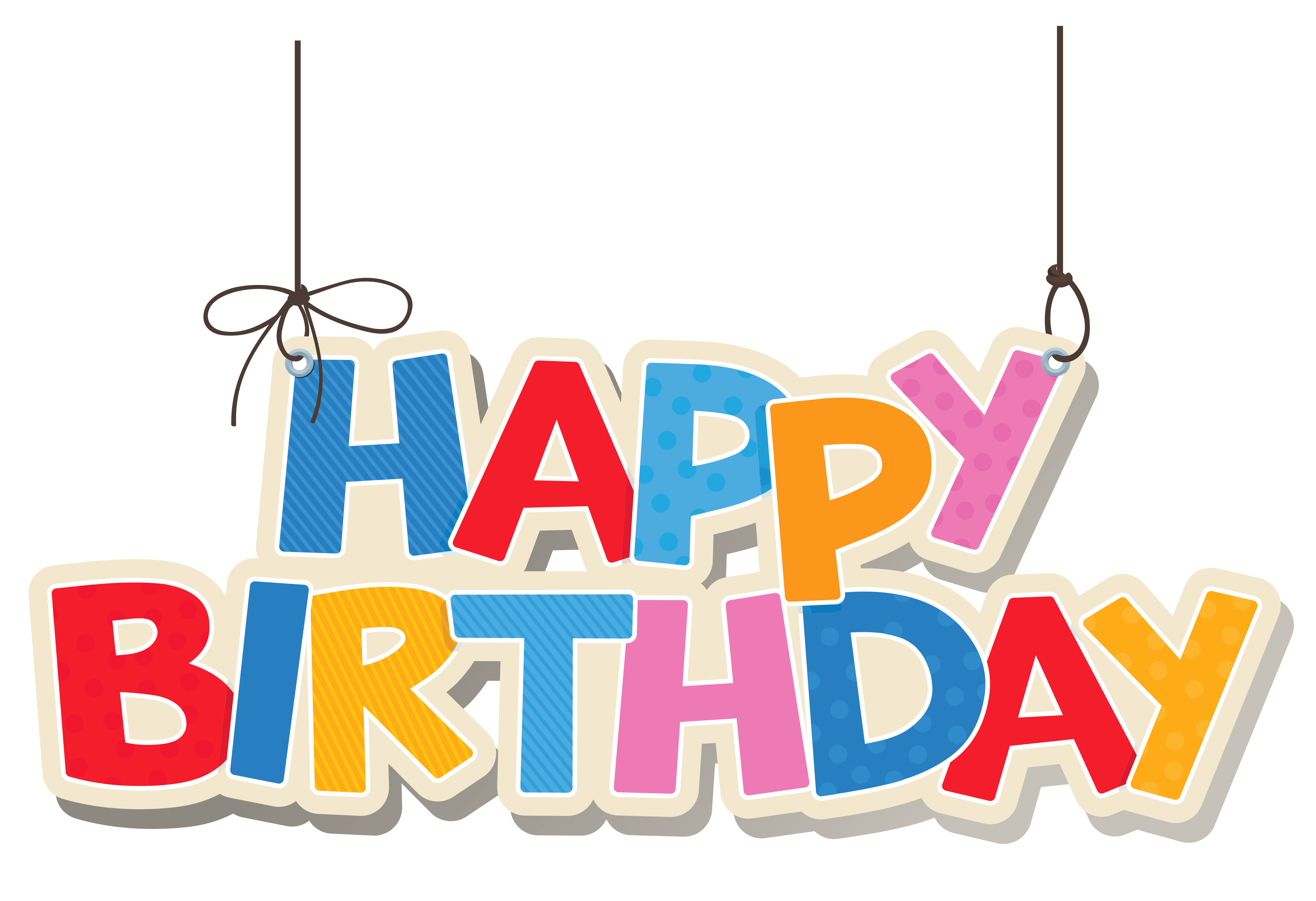 6095x4173 Collection Of Free Vector Free Birthday. Download On Ubisafe