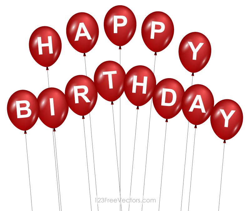 800x675 Happy Birthday Vector Art Vectors Vector Art Happy Birthday