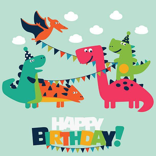 612x612 Happy Birthday