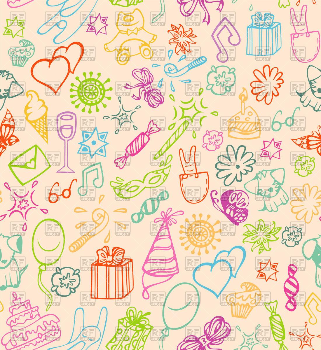 1100x1200 Happy Birthday