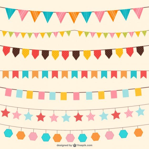 626x626 Happy Birthday Vector Art Vectors Download Free Vector Art