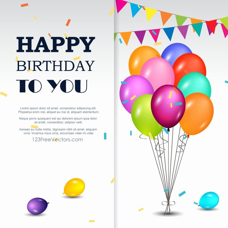 800x800 Birthday Card Background Design Hd Awesome 320 Happy Birthday