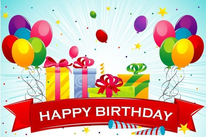 670x447 Happy Birthday Vector Pictures Free Happy Birthday Pictures