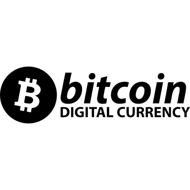 626x626 Bitcoin Digital Currency Logo Icons Free Download