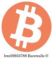 179x194 17,083 Bitcoin Vector Posters And Art Prints Barewalls