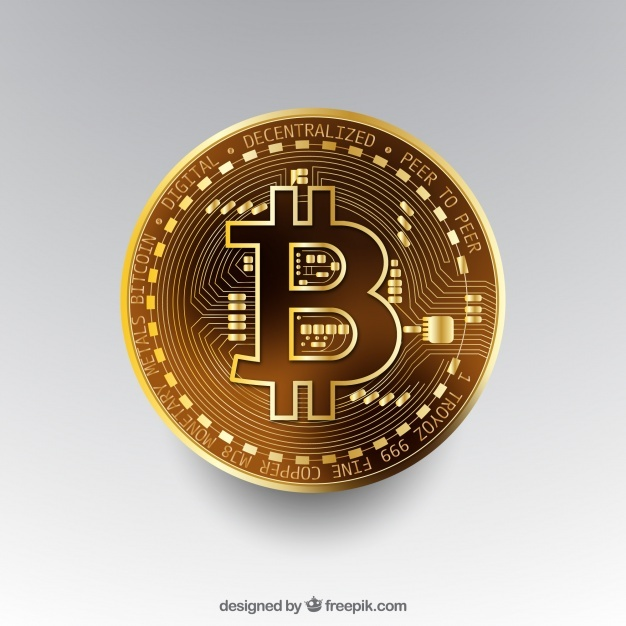 626x626 Bitcoin Vectors, Photos And Psd Files Free Download
