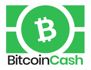 300x233 Collection Of Free Bitcoin Vector. Download On Ubisafe