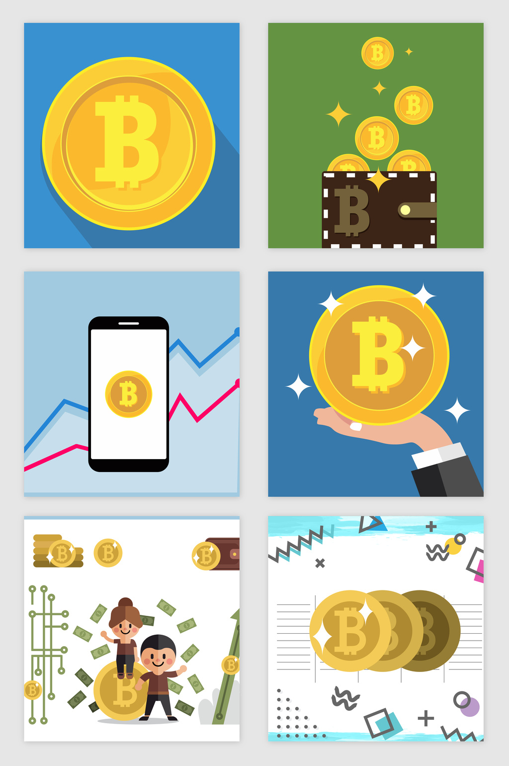 1024x1540 Bitcoin Vector] Png Images,vector And Psd Free Download