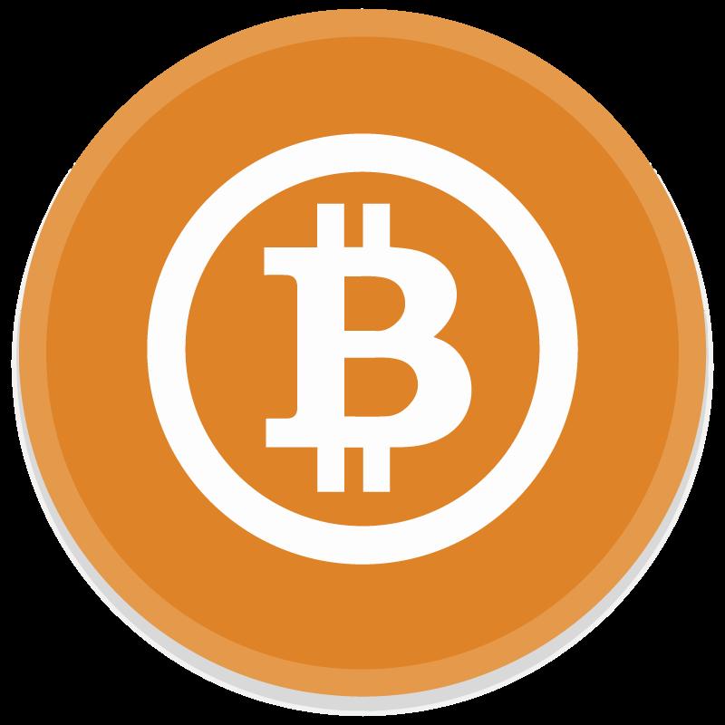 800x800 Bitcoin Vector Icon Free Vector Silhouette Graphics Ai Eps Svg