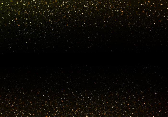 700x490 Gold Glitter Free Vector Art