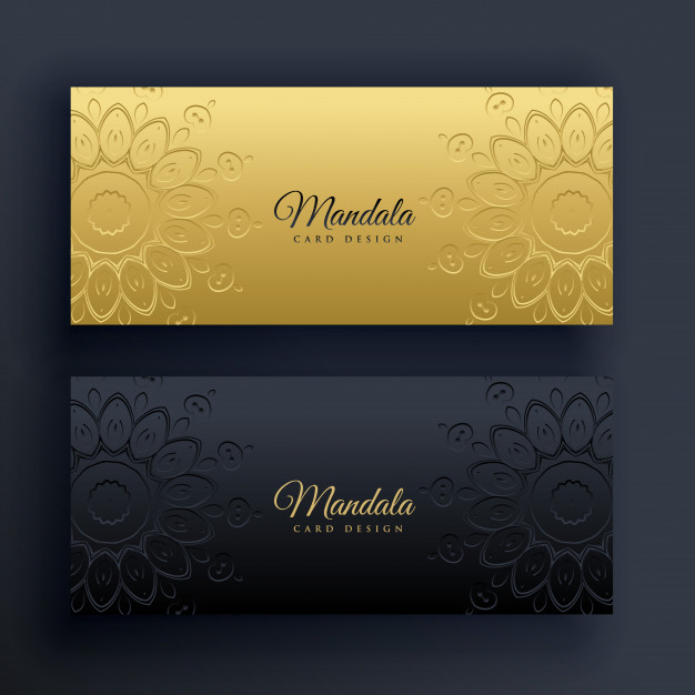 626x626 Gold Vectors, Photos And Psd Files Free Download