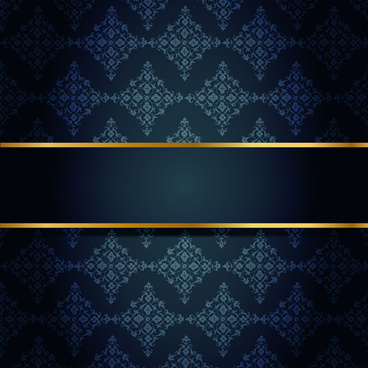 368x368 Gold Background Free Vector Download (49,073 Free Vector) For