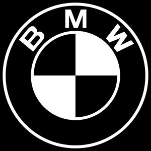 300x300 Bmw Logo Vectors Free Download