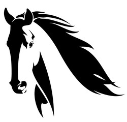 250x240 Collection Of Vector Clipart Black And White High Quality