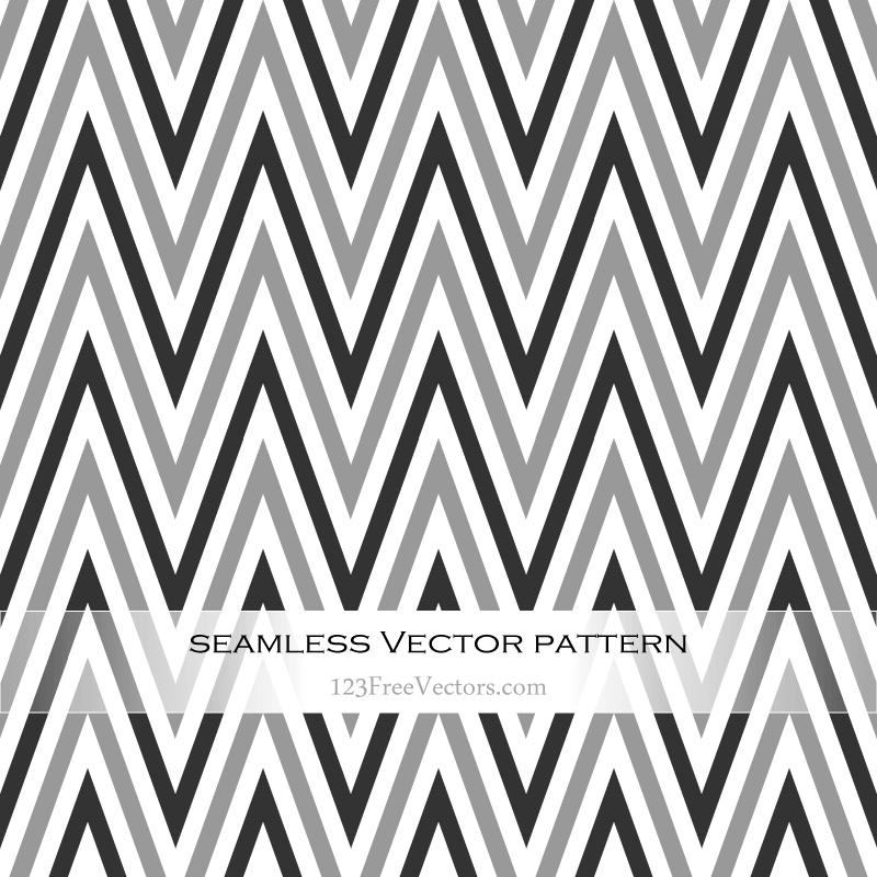 800x800 Pattern Vectors Vectors Download Free Vector Art