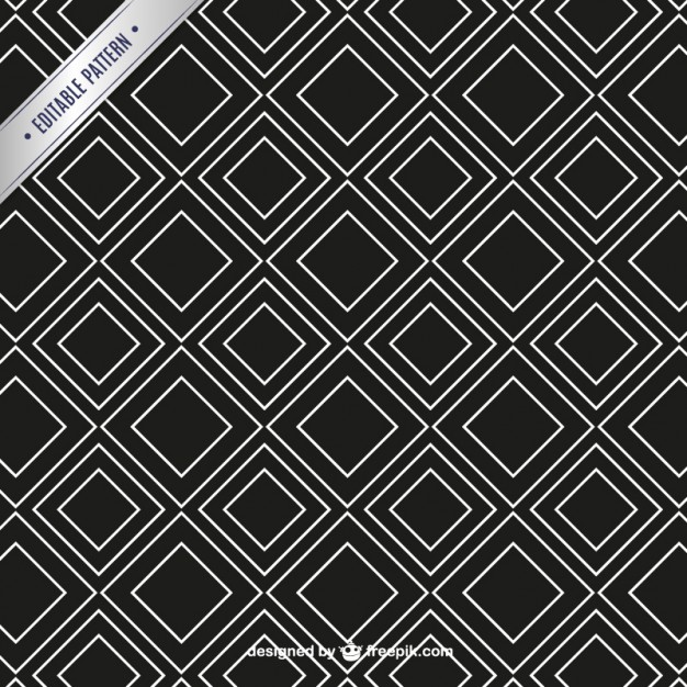626x626 Geometry Seamless Pattern Vector Free Download